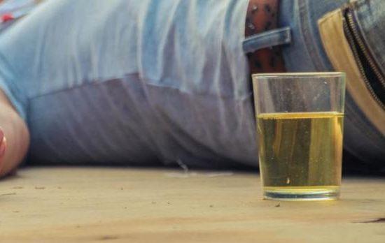 drunk-alcoholism
