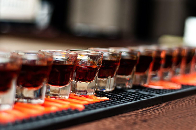 fireball-booze